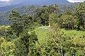 Benteng Bukit Tajadi 2020.jpg