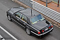 Bentley Arnage T - Flickr - Alexandre Prévot.jpg