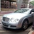 Bentley Continental GT (6).jpg