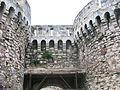 Beogradska tvrđava 0051 43.JPG