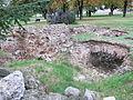 Beogradska tvrđava 0101 07.JPG