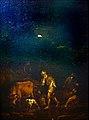 Berchem Nicolaes Hirten im Mondschein@Nieders. Landesmuseum20170622.jpg