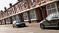 Beresford Street in Moss Side, Manchester - panoramio.jpg
