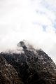 Bergsmassiv i Nordnorge, Johannes Jansson (1).jpg