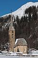 Berguen-Kirche.jpg