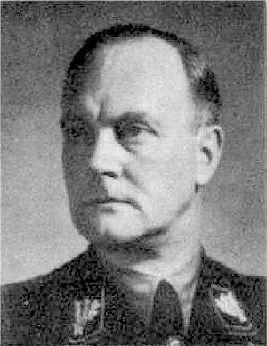 Theodor Berkelmann - Image: Berkelmann Theo