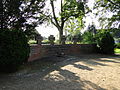 Berkenthin Denkmal 2.Weltkrieg 2011-07-10 040.JPG