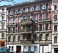 Berlin, Kreuzberg, Friesenstrasse 11, Mietshaus.jpg