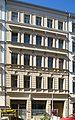 Berlin, Mitte, Ackerstrasse 154, Mietshaus.jpg