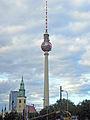 Berlin-2006-1991.jpg