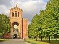 Berlin-Luisenstadt - Michaelkirche (St Michael's Church) - geo.hlipp.de - 41455.jpg