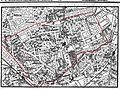 Berlin-Niederschönhausen aus Adressbuch1915.jpg
