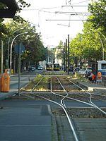 Berlin - Karlshorst - S- und Regionalbahnhof (9498190806).jpg