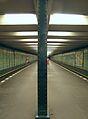Berlin - U-Bahnhof Neu-Westend (15184961126).jpg