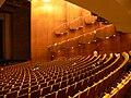 Berlin Deutsche Oper Zuschauerraum.jpg