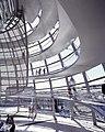Berlin Reichstag Innenaufnahme.jpg