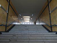 Berlin S- und U-Bahnhof Wuhletal (9497875964).jpg