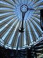 Berlin Tour - Friday - WikidataCon 2017 (15).jpg