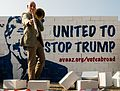 Berlin United against Trump (29692236630).jpg