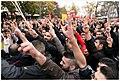 Berlin against ISIS for Rojava - 15420315918.jpg