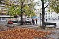 Berlin by Mohammad Hijjawi 329.jpg