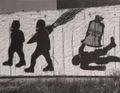 Berlin wall war-scubadive67.jpg