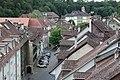 Bern 06-2011 - panoramio (10).jpg