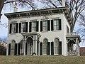 Bernard H. Moormann House.jpg