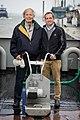 Bernd und Lennart Clasen.jpg