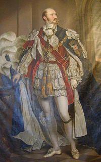 Bernhard II, Duke of Saxe-Meiningen German prince