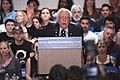 Bernie Sanders (25878911391).jpg