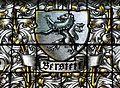 Berstett EgliseProt 47.JPG