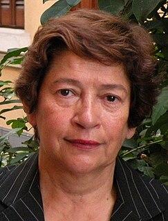 Uruguayan politician