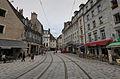 Besancon-tramway1.jpg
