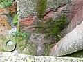 Bet Gabriel-Rufael, Lalibela - panoramio.jpg