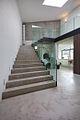 Betonepox schodiště.JPG