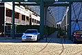 Betriebshof Wersten. The Geographer-10.jpg