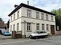 Betschdorf rDocteurDeutsch 4.JPG