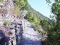 Between Vernazza and Corniglia 22-9-11 - panoramio.jpg