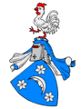 Beulwitz-Wappen.png