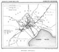 Beverwijk 1869.png