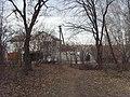 Bezhitskiy rayon, Bryansk, Bryanskaya oblast', Russia - panoramio (101).jpg