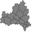 Bezirk Korneuburg.PNG
