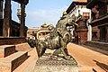 Bhaktapur Durbar Square 2017.jpg