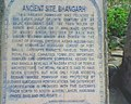 Bhangarh fort Alwar Rajasthan 18.jpg