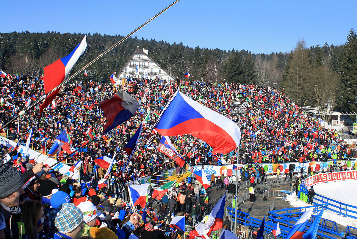 2014 15 Biathlon World Cup Wikipedia