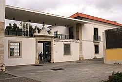 Biblioteca Municipal Orlando Ribeiro (Telheiras).jpg
