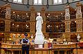 Bibliothèque du Parlement-19795.jpg