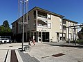 Bibliothèque municipale de La Tronche 1.jpg
