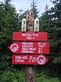 Biciklom Strmac - Brezovo Polje - panoramio (7).jpg